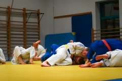 Judo Czechowice Dziedzice MOSiR