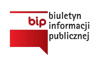 logo bip czechowice dziedzice mosir