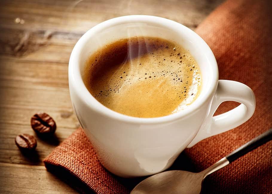 Zdjęcie kawiarni