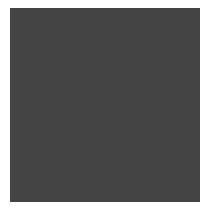 ikonka siatkówka