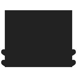 ikonka basen